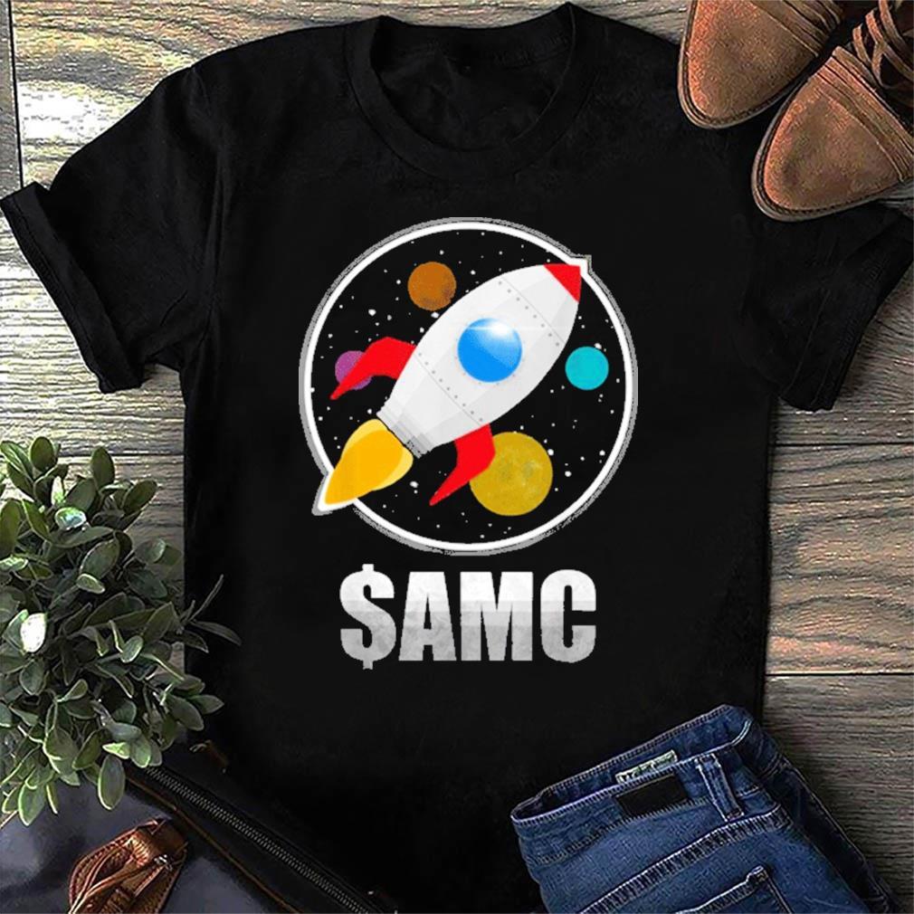Amc Stock News : AMC stock price soars as Reddit investors