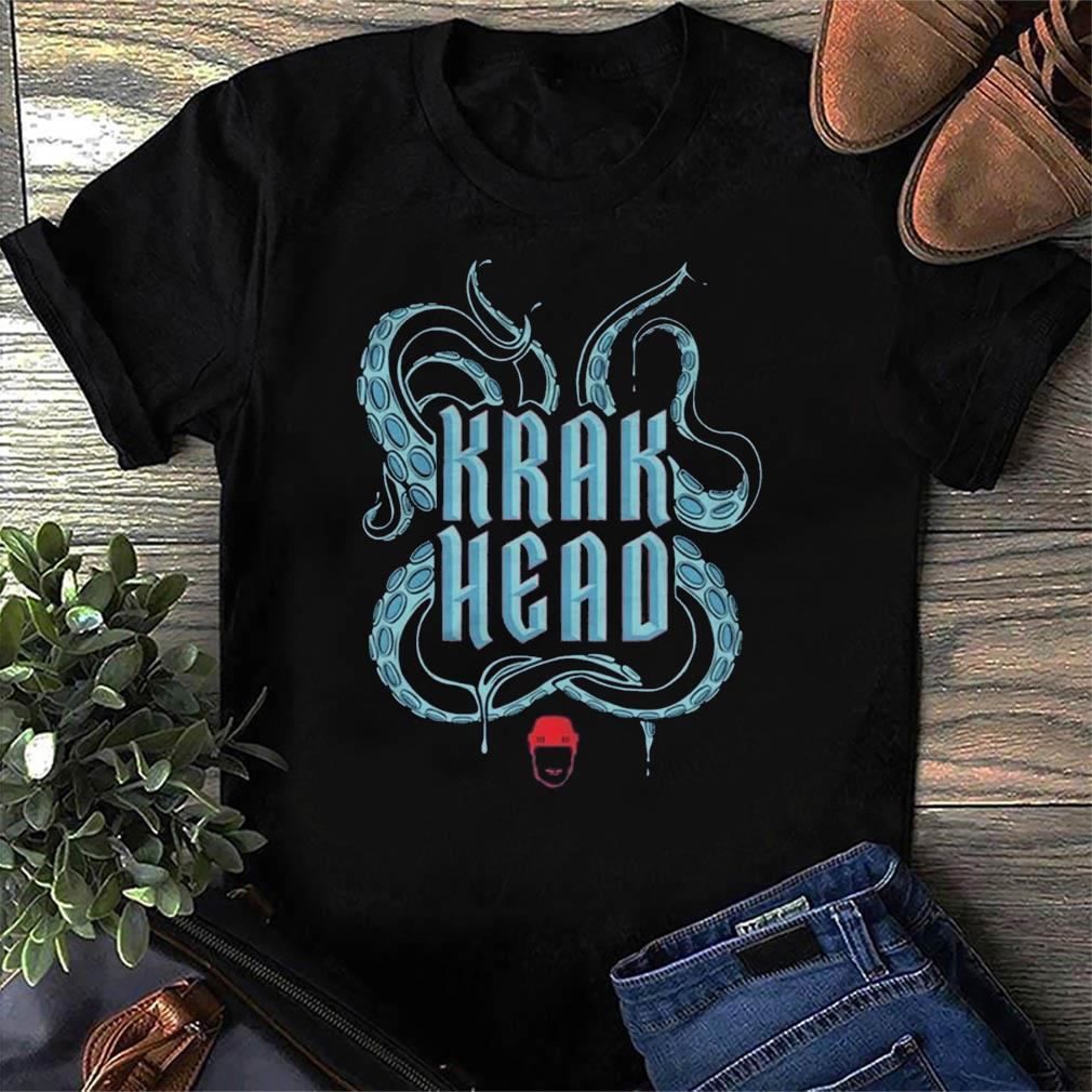 Krakhead Shirt